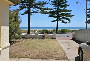 231A Lady Gowrie Drive, Largs North, SA 5016