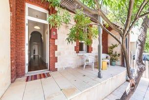 38 Bellevue Terrace, Fremantle, WA 6160