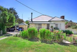 4 Kimo St, Attunga, NSW 2345