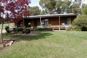 28 Maintongoon Park Road, Alexandra, Vic 3714