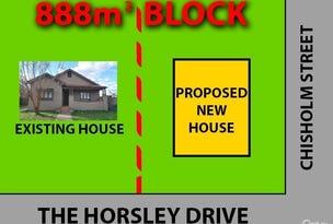 583 The Horsley Drive, Smithfield, NSW 2164
