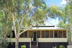 13 Grace Street, Narrabri, NSW 2390