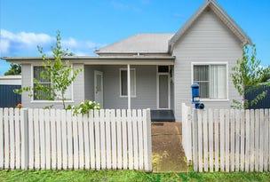21 Hill Street, Scone, NSW 2337