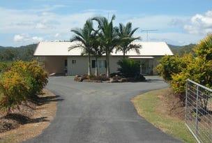 155 Emerald Heights Road, Mareeba, Qld 4880