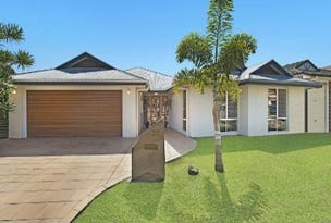 32 Page Street, North Lakes, Qld 4509