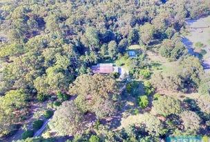 35 Russell Lane, Oakdale, NSW 2570