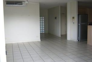 7/101 MItchell Street, Darwin, NT 0800