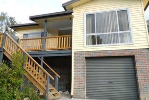 130 Glenora Road, New Norfolk, Tas 7140