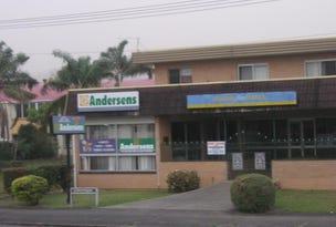 1/132 Dawson Street, Lismore, NSW 2480