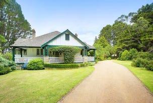 """Rochester Park"" 102 Old Wingello Road, Bundanoon, NSW 2578"