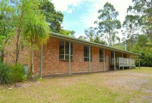 53 Priory Parade, Valla, NSW 2448