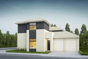 Lot 413 Broadwater Place, Blakeview, SA 5114