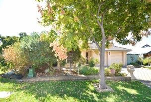 3 Drover Court, Walkley Heights, SA 5098