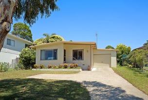 19 Kowara Crescent, Merimbula, NSW 2548