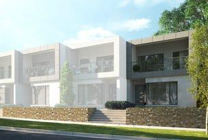 637 Ambition Drive, Aspect, Greenvale, Vic 3059