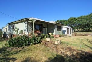 10654 Golden Highway, Coolah, NSW 2843