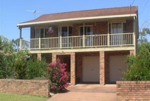 30 Simon St, Corindi Beach, NSW 2456