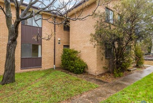 21/30 Chinner Crescent, Melba, ACT 2615