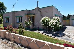 72-74 Weld Street, Beaconsfield, Tas 7270