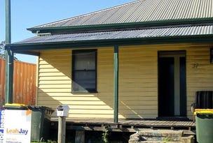 1/37 Sparke Street, Maitland, NSW 2320