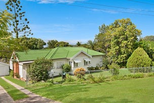 26 Old Gympie Road,, Yandina, Qld 4561