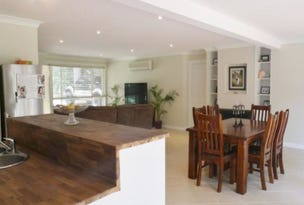 48 Caalong Street, Robertson, NSW 2577
