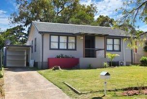 19 Landy Road, Lalor Park, NSW 2147