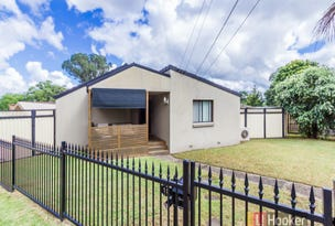 10 Crawford Avenue, Shalvey, NSW 2770