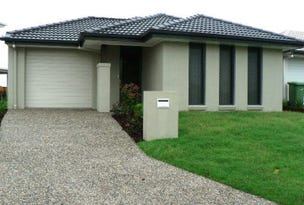 3 Moonie Crescent, North Lakes, Qld 4509