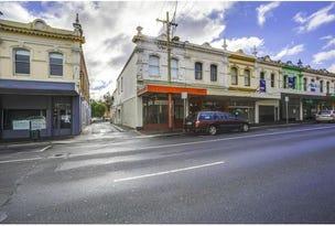 96 Elizabeth Street, Launceston, Tas 7250