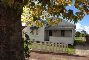 90 High Street, Tenterfield, NSW 2372