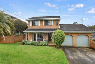 1/3 Myee Place, Port Macquarie, NSW 2444