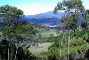 Lot 2, 3025 Mansfield-Woods Point Road, Jamieson, Vic 3723