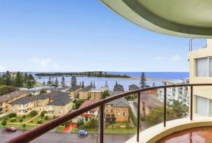 19/25-27 Ocean Pde, The Entrance, NSW 2261