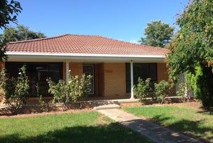 28 Fourth Street, Henty, NSW 2658