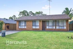 6 Parma Crescent, St Helens Park, NSW 2560