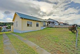 50 Montagu Bay Road, Montagu Bay, Tas 7018