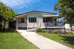 20 Alberta Street, Bowraville, NSW 2449