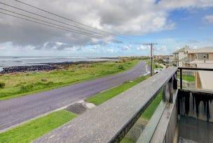 38 Ocean Drive, Port Fairy, Vic 3284