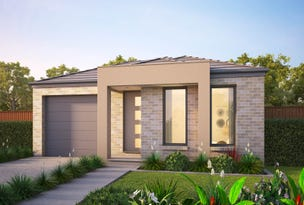 Lot 325 Luster Crescent, Truganina, Vic 3029
