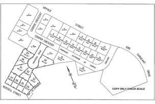 Lot 35 Russell Street, Gormans Hill, NSW 2795