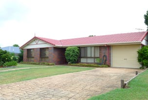 4 Resolution Parade, Flinders View, Qld 4305