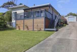 7 Iluka Avenue, Malua Bay, NSW 2536