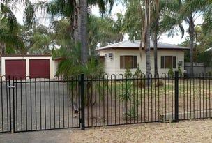 72 Short Street, Bourke, NSW 2840