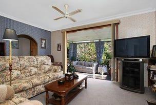 9 Wattle Valley Road, Mitcham, Vic 3132