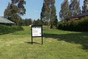 Lot C79, 10 Liquid Amber Close, Pokolbin, NSW 2320