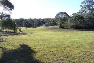 128 Styles Valley Road, Nerriga, NSW 2622