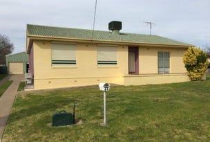 44  Scott Street, Boorowa, NSW 2586