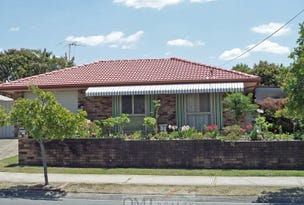 205 Waller Road, Regents Park, Qld 4118