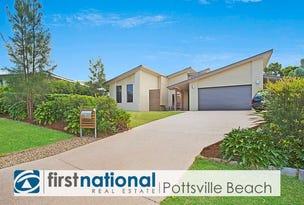 6 Kiama Street, Pottsville, NSW 2489